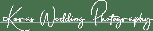 Kuras Wedding Photography
